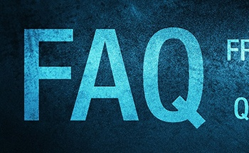 Emergency dentist in San Antonio answers frequently asked questions.