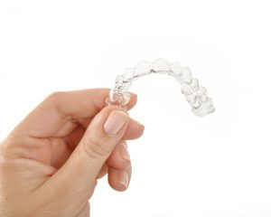 Are you dreading the thought of showing off a mouthful of metal? Consider Invisalign in San Antonio, TX as a cosmetically friendly orthodontic option.